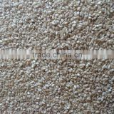 99.95% Indian Sortex Hulled Sesame Seed For Vietnam