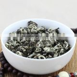 2015yr Chinese loose leaf green tea for weight loss