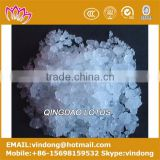 Sodium sulfide nonahydrate medicine grade chemicals manufacturer producer