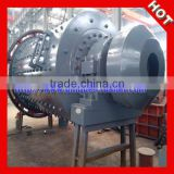 2013 Silica Sand Ball Mill Supplier