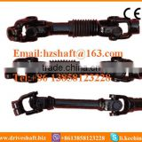 Cv Drive Shaft, Car Drive Shaft, Axle Shaft Drive, Pto Drive Shaft, Transmission Drive Shaft with CE Certificated