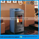 high efficient wood stove pellet/ wood pellet stove with boiler/ antique fireplace inserts for pellet stoves
