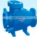 Best price ductile iron water butterfly valve,Cast Iron Plug Valve