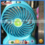 import export business ideas mini electric hand fan