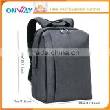 Bulk buy from china water resistant laptop travel backpack