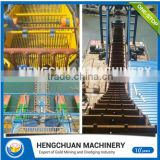 Gold Dredging Machine &amp Equipment Dredger