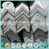 Oem Available Accepted Customized Wholesale Hot Rolled Jis 3192 Angle Steels For Building