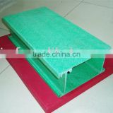 Nanjing Factory frp composite cable tray