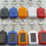 Low Price Coin Holder Keychain/LED Key Chain Bottle Opener/key chain metal/Key Chain with Compass