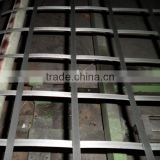 Most Popular Chinese Stell Plastic Composite Geogrid
