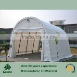 outdoor portable shelter , Backyard Warehouse Tent , Storage Shelter , Car Tent