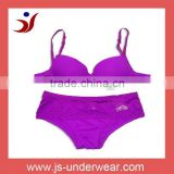 2012 hot selling mexican lingerie accept OEM/ODM