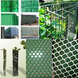 supply scaffolding safety net,construction safety net