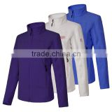 wholesale custom design women winter garment,ladies polar fleece warm windproof&waterproof winter jackets