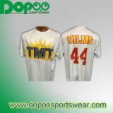 Hot sale new season mens soccer jerseys , grade original gym wear for men , kids football kits available for sale