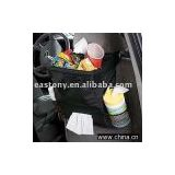 back seat organizer,auto litter bag,car organizer,car bag,tool back organizer,car container,seat organizer,car storage bag