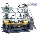 Low Price Sandal Slipper PVC Strap Making Machine