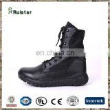 best used military boots on sale