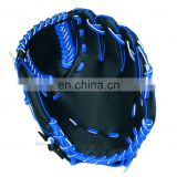 Customized color customized logo BASEBALL GLOVE