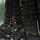 Rubber Tracks 230*48*68 special for KUBOTA / KOMATSU / CARTER / CASE / CATERPILLAR / EURPCOMACH