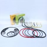 Wholesale Hydraulic Breaker Hammer Seal Kit For F45