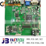 Professional washing machine pcb board/pcb board assembly in china