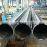 China Supplier carbon steel pipe price per kg