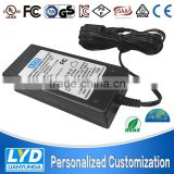 Low Price High Quality dc power desktop universal 10a 12v 16.8v li-ion mobility scooter electric battery charger