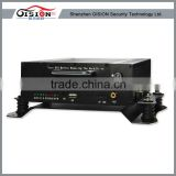 hot sale top quality best price realtime dvr car mobile dvr 4ch mobile nvr