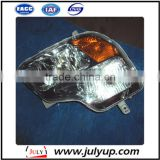 Top Quality Dongfeng Kinland HeadLight 3772020-C0100 of Dongfeng Heavy Truck light System in stock