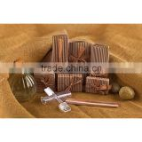 hotel amenities set, bathroom amenities set                                                                         Quality Choice