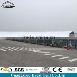 Outdoor trade show car parking tents, car garage tents for sale