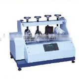 Qualified finished shoes bending Tester (HD-324)