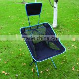 super comfort folding chair for camping picnic outdoor                                                                                                         Supplier's Choice