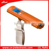 Fishing scale and led torch and rechargeable power bank wholesale chinese fishing tackle
