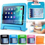 FOAM HOLDER HANDLE SHOCKPROOF PROTECTIVE STAND CASE COVER FOR IPAD 2 3 4 W/ FILM