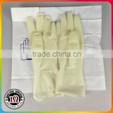 Disposable Latex Surgical Gloves Malaysia                                                                         Quality Choice