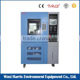 Professional manufacturer Ozone Aging Resistance Test Machine Image