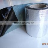 hs code for adhesive tape clear reflective tape