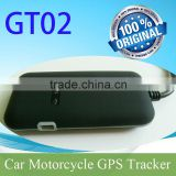 GPS tracker watch with belt can be worn or easily carried auto report position,outdoor gps tracker Vehicle GPS Tracker work