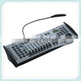 Hot selling mutil-function computer 512 controller DMX512 Console light controller dj equipment