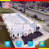 ice rink boards made by Alibaba.com Assessed Supplier                                                                         Quality Choice