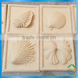 Popular design sandstone slabs for sale