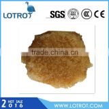 001*8 Ion Resin Similar to Purolite Cation Resin C100
