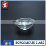 borosilicate glass sheet for observation window