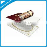 1K RFID Card Inlay for ISO Card and NFC Tag Making