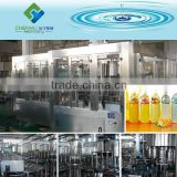 coconut water processing machine/ machinery
