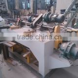 woodworking machine/wood veneer peeling and cutting machine