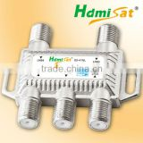 INquiry about Good quality 4x1 DiSEqC Switch