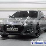 2015 HYUNDAI The New Genesis Coupe 200 Turbo S used car (18545734)